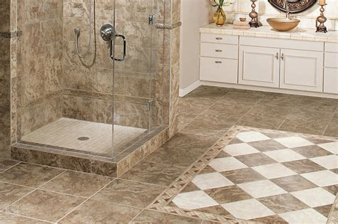 ceramic tile for bathroom floor greatbathroom