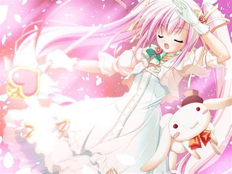 imagenes anime tiernas imagenes tiernas de anime im 225 genes taringa