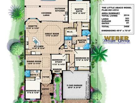 portable house plans little house plans mexzhouse com