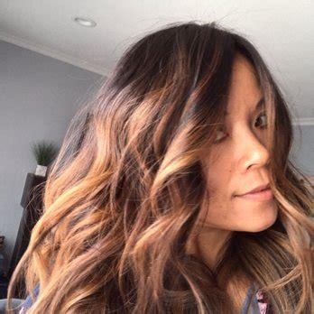 vixen hair salons th vixen hair salon boutique 329 photos 103 reviews