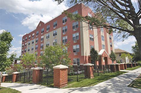 Apartment Rentals White Plains New York Warshauer Mellusi Warshauer Architects Pc