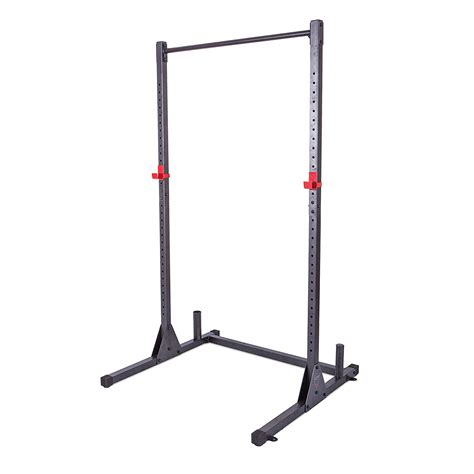Pull Up Bar Rack by Best Pull Up Bars Top 13 Free Standing Pull Up Bars