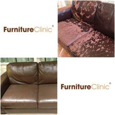 leather sofa restoration kit 1000 images about furniture repair and restoration on