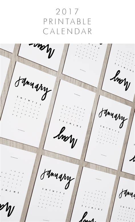 calendar printable  printable calendar diy calendar calendar