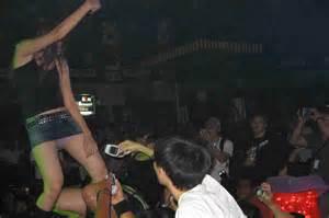 foto wanita malam cina wanita malam bandung foto bugil bokep 2017