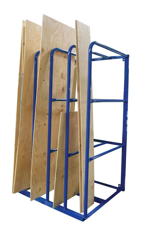 Warehouse Storage Racks by Vertical Sheet Rack Warehouse Rack Shelf
