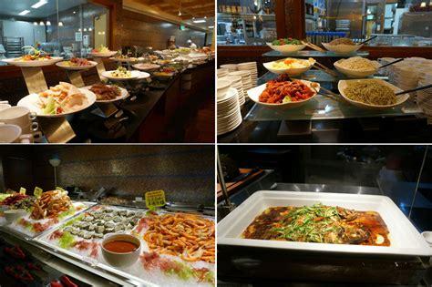 sands casino buffet sands macao lunch buffet sands lunch buffet sands macao buffet price sands las vegas buffet