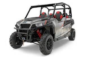 polaris off road vehicles four wheelers sxs atvs amp utvs