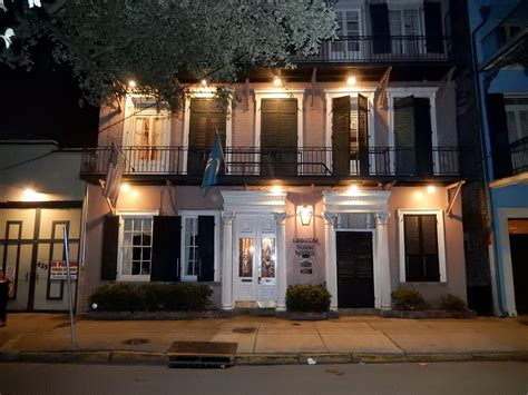 lamothe house lamothe house 28 images front of hotel picture of lamothe house hotel new orleans