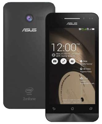 Hp Asus Zenfone A500cg ini kumpulan daftar harga hp asus terbaik beserta spesifikasinya