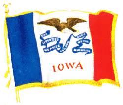 Iowa Records Search Iowa Records