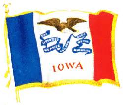 Iowa Records Database Iowa Records