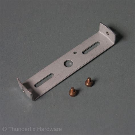 Ceiling Plate For Light Fixture Lighting Fixture Ceiling Plate Bracket Suspension Plate 117mm With Screws