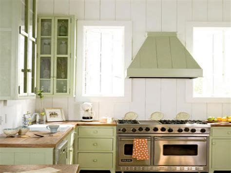Cottage Kitchen Colors by Cottage Kitchen Colors Small Country Cottage Kitchens
