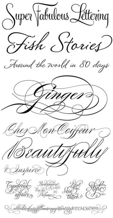 wedding invitations script font 301 moved permanently
