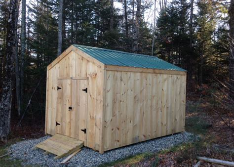 Wood Storage Sheds For Sale 10x Storage Shed Outdoor Sheds For Sale Wooden Storage