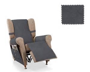 recliner chair cover reanimators