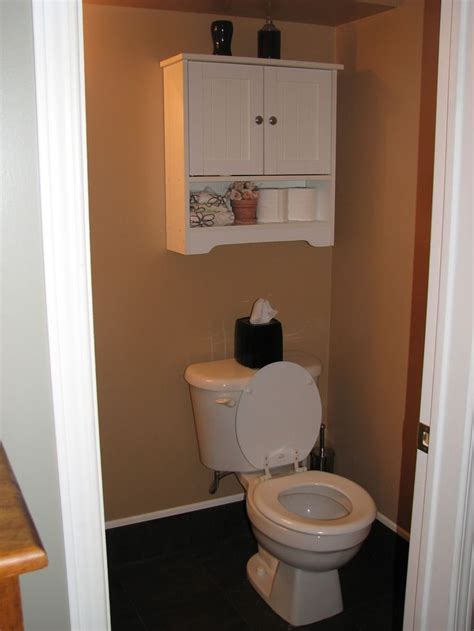 can i put a bathroom in my basement 17 best images about basement bathroom on pinterest home