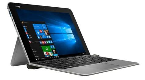 asus transformer mini tha  stores october  release date usa