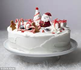 food special mary berry s christmas collection daily