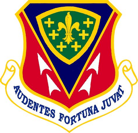366th fighter wing wikipedia