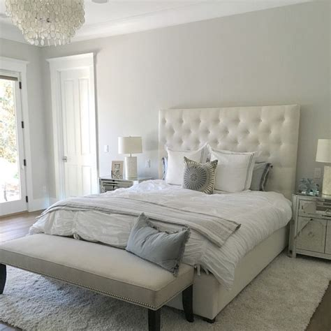 light colors to paint bedroom best 25 warm gray paint ideas on