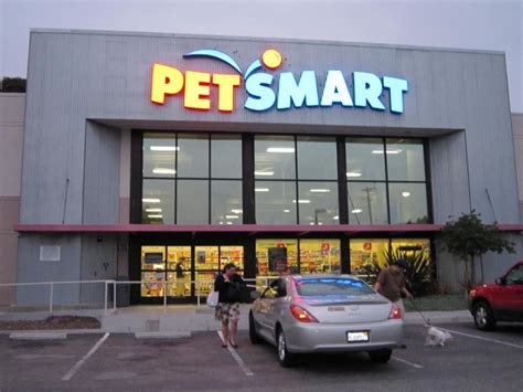 Petsmart Corporate Office by You Ask So Petsmart Your Dreams For The Site