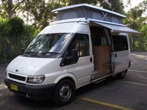 www 2014 ford transit cer conversion autos post
