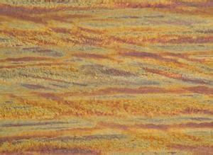 plastica liquida per pavimenti usi per cera per pavimenti acrilica liquida russelmobley
