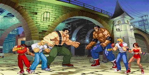 Rage Vs Fight Sprite Stuff Fanart Fight X Streets Of Rage By Sxgodzilla On Deviantart