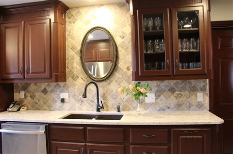 cabinet hardware fort worth kitchen cabinets fort worth home decorating ideas