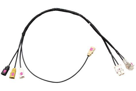 audi q7 headlight wiring diagram audi wiring diagram images