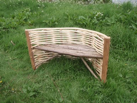 willow bench 301 moved permanently