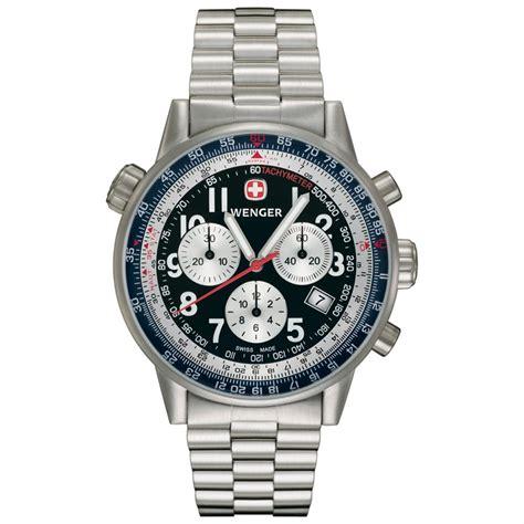 wenger 174 swiss commando sr 145908 watches