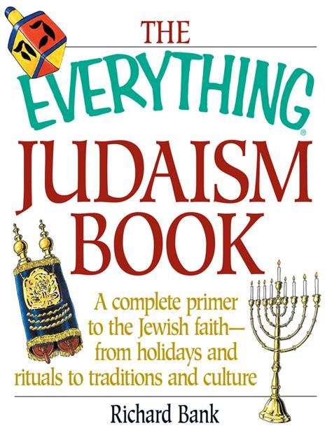 the jews books untitled document www abouttheheart org za
