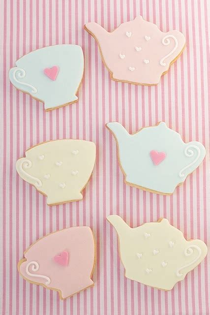 Jual Baby Set Motif Hello Cake And Tea 17 best images about sip and see on sip and