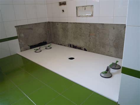 trasformazione vasca foto trasformazione vasca da bagno in doccia di speedy