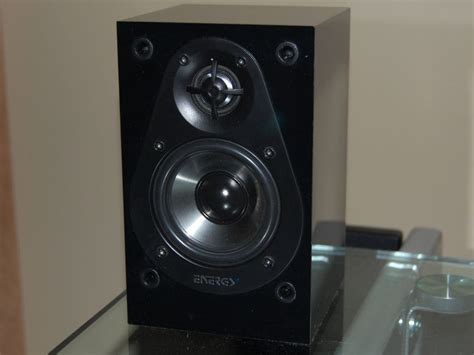 energy take classic speakers new