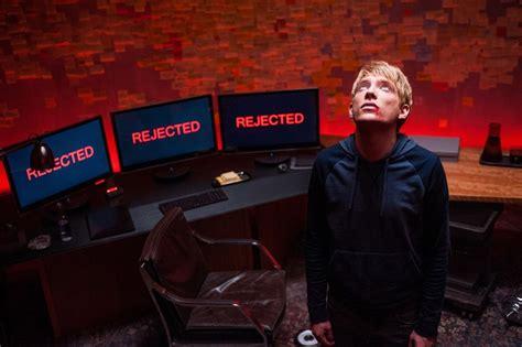 eva ex machina kārdinošais robots vārdā eva ex machina kinoblogeri lv