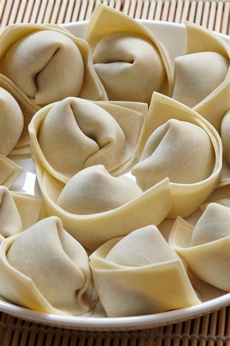 wonton wrappers kitchme