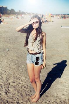 beach style 1000 images about beachwear on pinterest beach fashion