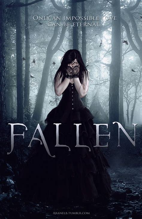 film fallen by lauren kate 17 best images about fallen saga oscuros on pinterest