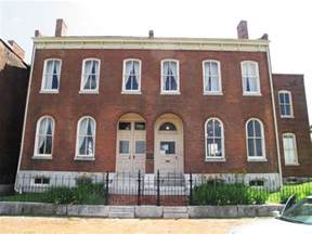 scott joplin house you ll want to visit these 12 houses in missouri for their incredible pasts
