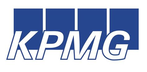 Kpmg Mba Finance by Clients And Experience
