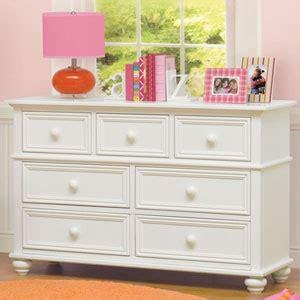 Costco White Dresser s white dresser for