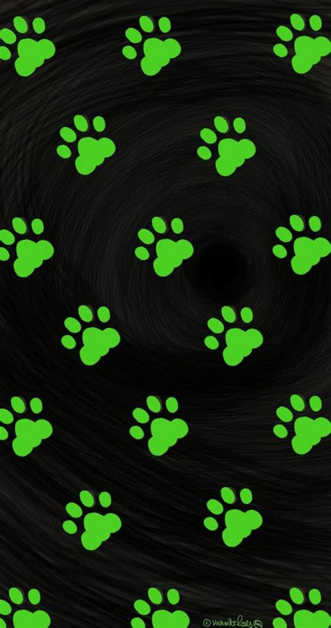 wallpaper chat noir wallpaper miraculous chat noir fondos pinterest