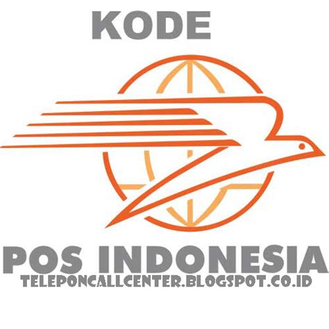 nomor kode pos provinsi riau indonesia
