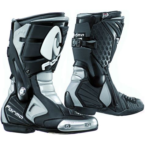 forma f1 motorcycle boots clearance ghostbikes