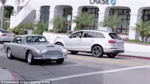 Aston Martin Jokes Aston Martin Jokes Images