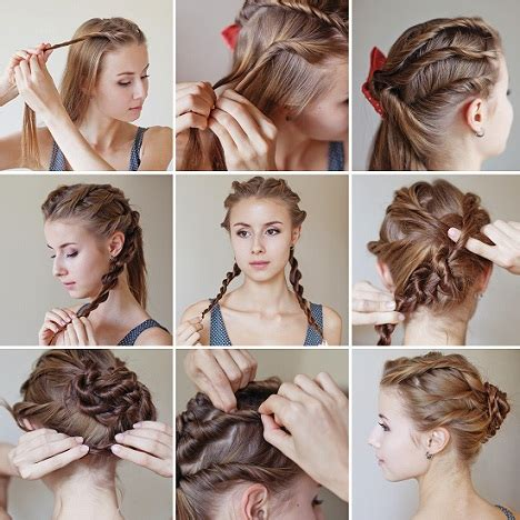 hairstyles for long hair juda juda hairstyle designs www pixshark com images
